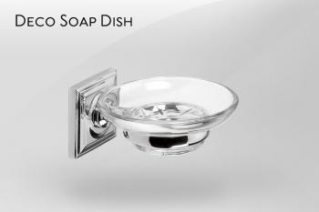 assets/Products/Bathroom-Accessories/Deco/DDISH/_resampled/SetWidth350-heritage_bathroom_soap_dish.jpg