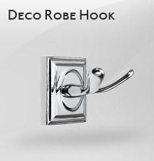 assets/Products/Bathroom-Accessories/Deco/DHOOK/_resampled/SetWidth220-deco_robe_hook_sm.jpg