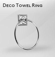 assets/Products/Bathroom-Accessories/Deco/DRING/_resampled/SetWidth220-deco_towel_ring_sm.jpg