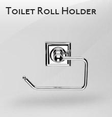 assets/Products/Bathroom-Accessories/Deco/DROLL/_resampled/SetWidth220-deco_toilet_roll_holder_sm.jpg