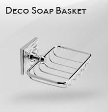 assets/Products/Bathroom-Accessories/Deco/DWIRE/_resampled/SetWidth220-deco_wire_soap_basket_sm.jpg