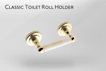 assets/Products/Bathroom-Accessories/KROLL/_resampled/SetWidth350-edwardian_bathroom_toilet_roll_holder.jpg