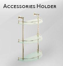 assets/Products/Bathroom-Accessories/N3TSHELF/_resampled/SetWidth220-traditional_bathroom_shelf.jpg