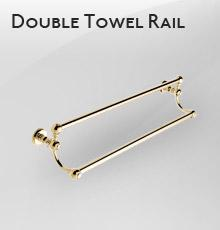 assets/Products/Bathroom-Accessories/NDRAIL/_resampled/SetWidth220-victorian_double_towel_rail_sm.jpg