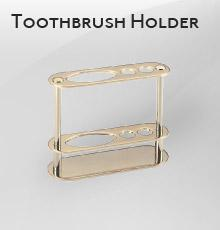assets/Products/Bathroom-Accessories/NFSHOLD/_resampled/SetWidth220-classic_bathroom_accessories_sm.jpg