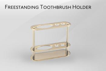 assets/Products/Bathroom-Accessories/NFSHOLD/_resampled/SetWidth350-classic_bathroom_accessories.jpg