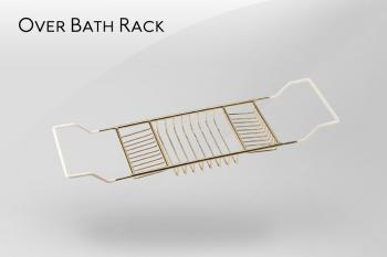 assets/Products/Bathroom-Accessories/NRACK/_resampled/SetWidth350-overbath_rack.jpg