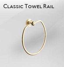 assets/Products/Bathroom-Accessories/NRING/_resampled/SetWidth220-old_style_bathroom_ring.jpg