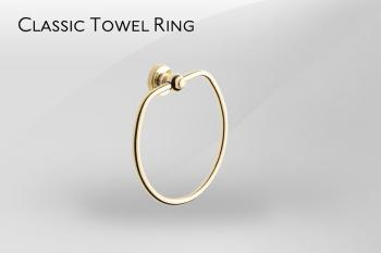 assets/Products/Bathroom-Accessories/NRING/_resampled/SetWidth350-old_style_bathroom_towel_ring.jpg