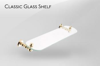 assets/Products/Bathroom-Accessories/NSHELF/_resampled/SetWidth350-vintage_bathroom_glass_shelf-2.jpg