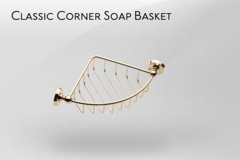 assets/Products/Bathroom-Accessories/NSHOW/_resampled/SetWidth350-french_provincial_corner_soap_basket.jpg