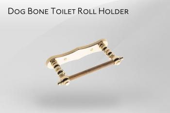 assets/Products/Bathroom-Accessories/NTOIL/_resampled/SetWidth350-dogbone_classic_roll_holder.jpg