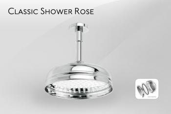 assets/Products/Shower-Accessories/Classic/_resampled/SetWidth350-classic_shower.jpg