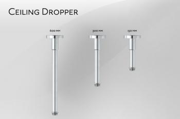 assets/Products/Shower-Accessories/Droppers/_resampled/SetWidth350-shower_dropper.jpg
