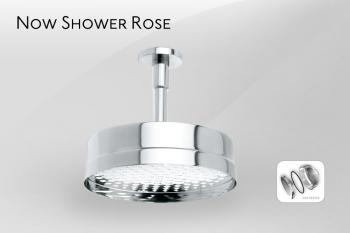 assets/Products/Shower-Accessories/Now/_resampled/SetWidth350-contemporary_shower.jpg