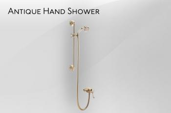 assets/Products/Showers/CD1500ACP-F/_resampled/SetWidth350-classic_flexi_shower.jpg