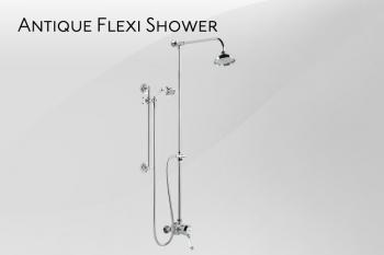 assets/Products/Showers/CD1500ACP-RF/_resampled/SetWidth350-mixer_shower_taps.jpg