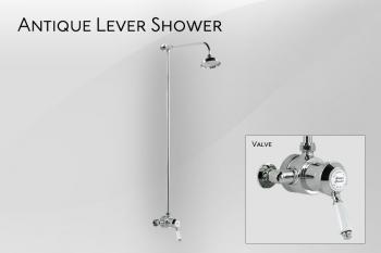 assets/Products/Showers/CD1500ACP/_resampled/SetWidth350-shower_mixer.jpg