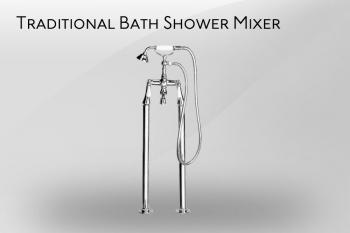 assets/Products/Taps/BSMP/_resampled/SetWidth350-bath_shower_mixer.jpg