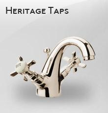 assets/Products/Taps/RE40/_resampled/SetWidth220-vintage_taps_sm.jpg
