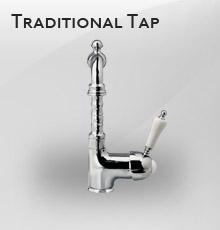 assets/Products/Taps/RE57/_resampled/SetWidth220-traditional_kitchen_tap_sm.jpg