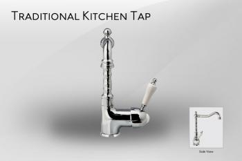 assets/Products/Taps/RE57/_resampled/SetWidth350-traditional_kitchen_tap.jpg