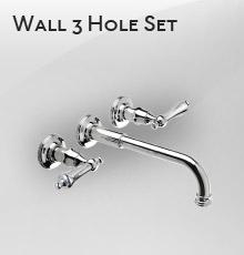 assets/Products/Taps/RE70/_resampled/SetWidth220-bath_taps_sm.jpg