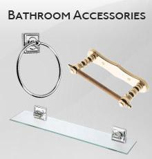 assets/Uploads/_resampled/SetWidth220-bathroomaccessories.jpg
